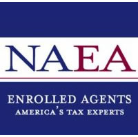 NAEA - Enrolled Agents